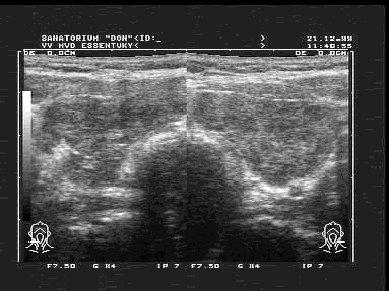 диетолог смоленск отзывы